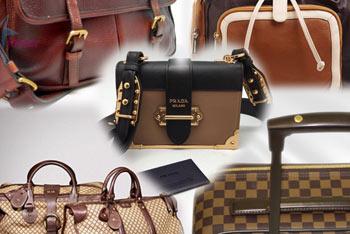 2fd36dbe4dd1 Замена молнии, замена ручки, замена карабина, замена пряжки, прошивка,  вставка люверсов, кнопок в сумки и чемоданы на Ленинском, 90.
